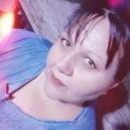 usercwe27's profile photo