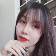 luxury22's profile photo