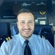 danielbilot's profile photo