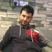 mohamedh4632's profile photo