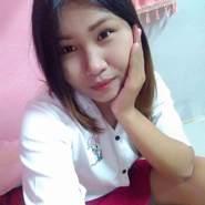 userjrypt15's profile photo