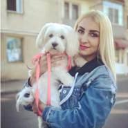 mariej404775's profile photo