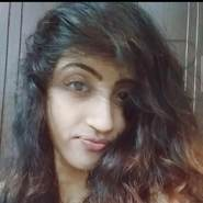 thrivenim's profile photo