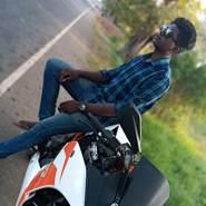 nadarajahk's profile photo