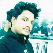 ayathuli's profile photo