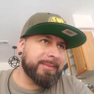 mrvicm's profile photo