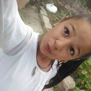 irinac706462's profile photo