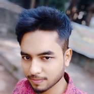 debasishs240243's profile photo