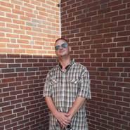 toneh50's profile photo