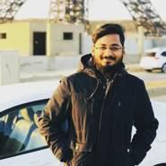 talhak516450's profile photo