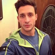 johnmark923807's profile photo
