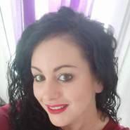 agapim121765's profile photo