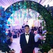 musicm331483's profile photo