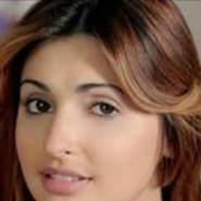 keya000's profile photo