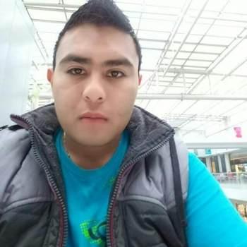 Traviiezoo_Μεξικό_Ελεύθερος_Άντρας