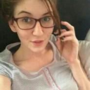 rtttttttt957539's profile photo