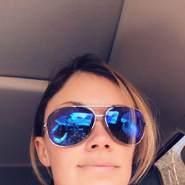 honestwoman20's profile photo