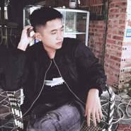 quangq212527's profile photo