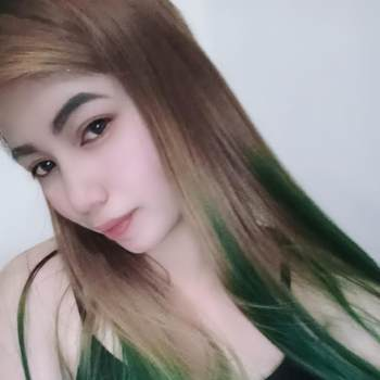 joannaf509741_Rizal_Single_Female