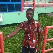 edend60's profile photo