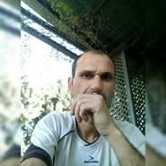 lucianangel's profile photo