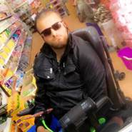 smr4268's profile photo
