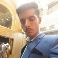 asadk02's profile photo