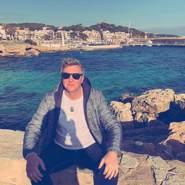 pablo235111's profile photo