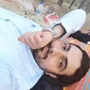 amirb0365's profile photo