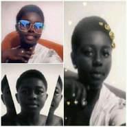 baby_blackberry's profile photo