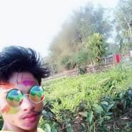 amitd39's profile photo