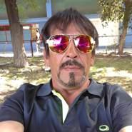 luiss5399's profile photo