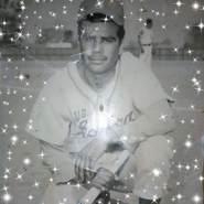raulg72's profile photo
