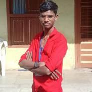 rohitv66084's profile photo