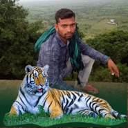 nareshb649463's profile photo