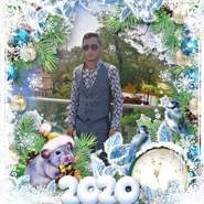 hasant173412's profile photo