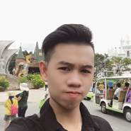 tul803's profile photo
