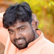 bhimasenp's profile photo