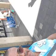 vanderleiadilso4's profile photo