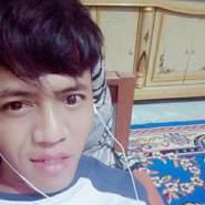 ferdis951606's profile photo