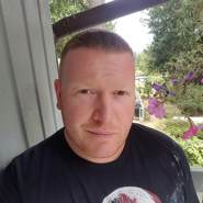josht53's profile photo