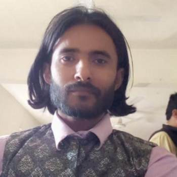 farazj447656_Sindh_Kawaler/Panna_Mężczyzna