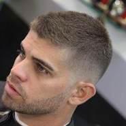 carlos331916's profile photo