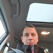 zsoltl35's profile photo