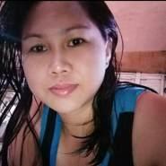 jheannejint's profile photo