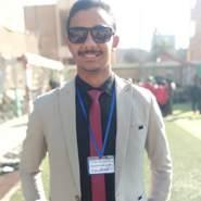 ahmedr810226's profile photo