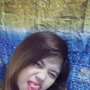 arleneg684708's profile photo