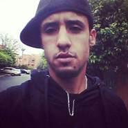 ayoubi786992's profile photo
