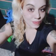 yesicaa668169's profile photo