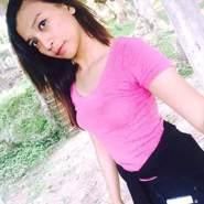 glizep's profile photo
